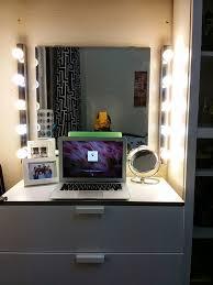 ikea dubai my vanity mirror from ikea dubai festival city uae nurse the beauty
