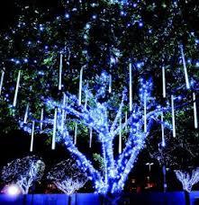 holiday lights st louis st louis mo missouri christmas decor professional holiday