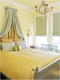 Pop For Home by Bedroom Hgtv Bedroom Designs Modern Pop Designs For Bedroom Home