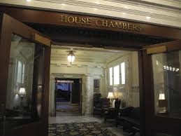 Idaho House by Idaho Anti Abortion Laws May Be Reversed At Statehouse Boise