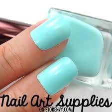 64 best nail polish images on pinterest nail polishes