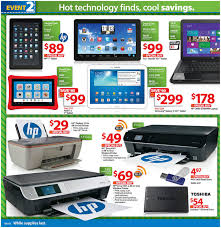 walmart black friday 2017 ps4 walmart u0027s black friday ads wtkr com