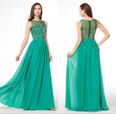 canada cheap lime green dresses supply cheap lime green dresses