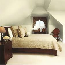 Brown Black Bedroom Furniture Bedroom Furniture Black And Brown Bedroom Furniture Brown And