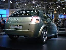 opel signum 2010 file opel signum 2 concept 2001 2 jpg wikimedia commons