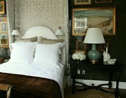 Bedroom Paint Colors Benjamin Moore Benjamin Moore No Fail Paint Colors Bedrooms Part Ii Laurel Home