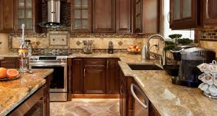 kitchen kraft cabinets cabinet wonderful cabinets from kitchen craft cabinets wonderful