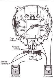wiring diagrams fan speed control switch 3 speed fan switch