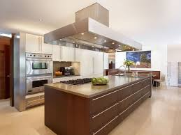 Kitchen Cabinet Models Spectacular Contemporary Design Kitchen Island Models With