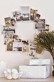 diy home christmas decorations diy homemade christmas decorations decor you can make idolza