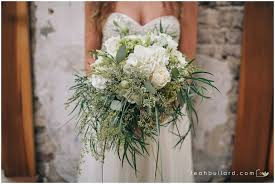 Wedding Flowers Knoxville Tn Knoxille Wedding Florist Bohemian Wedding Melissa Timm Designs