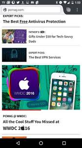 pcmag best black friday deals sites the 100 best android apps of 2017 mobile app reviews
