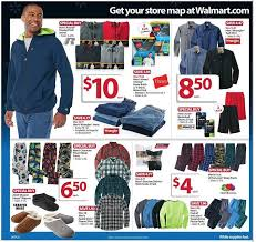 best black friday deals men s clothing walmart unveils black friday 2016 deals wtkr com