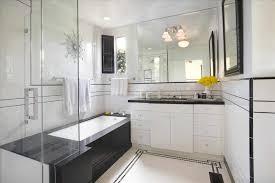 bathroom design los angeles bathroom design los angeles lookanddecor com