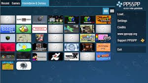 downloader free for android ppsspp gold apk roms free for android