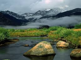 rocky mountain national park wallpapers 70 best nice places images on pinterest nice place places and