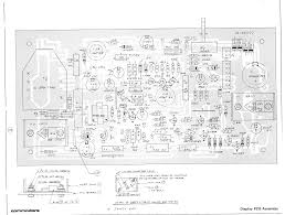 blue board schematics lpc2148 blue board sample programs u2022 sharedw org