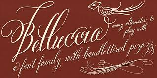 french script l shade cursive fonts most popular typefaces best for webfonts designmodo
