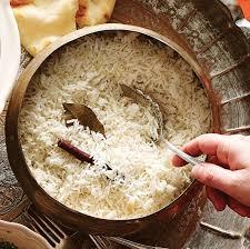 cuisiner le riz basmati riz pilaf à l indienne de ricardo châtelaine
