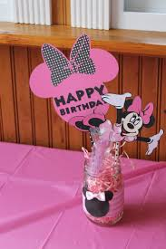 9 best minnie mouse baby shower images on pinterest mice shower