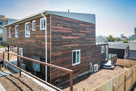 process green container homes