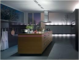 bandeau lumineux pour cuisine bandeau lumineux cuisine daccoration lumineuse cuisine bandeaux