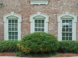 how to choose house window designs 8 pleasant design for homes in