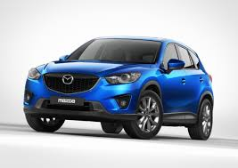 mazda 2 crossover mazda big problem huge advantage business insider