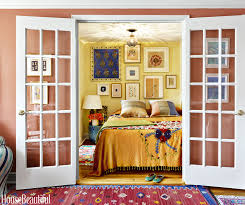 Furniture In The Bedroom 20 Small Bedroom Design Ideas How To Decorate A Small Bedroom