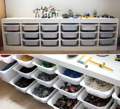 images about killrum on pinterest ikea catalog boy bedrooms and