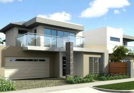 european style houses modern european houses modern house design architectural modern