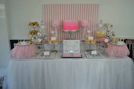 candy bar for baby shower treat me sweet candy buffets home page baby shower gender