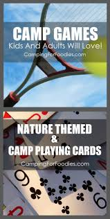 Play Pinochle Double Deck by 150 Best Card Games Images On Pinterest Card Games Dice Games