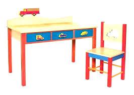 Kid Desk And Chair Childrens Desk Chair Desk Chair Kid Desk And Chair Set Amazing