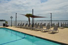 Modern Homes For Rent In Houston Tx Photo Of The Week Seabrook Tx Apartments Com