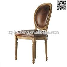Old Fashioned Bedroom Chairs by Antique Bedroom Chair Antique Furniture High Back Chair Round Seat