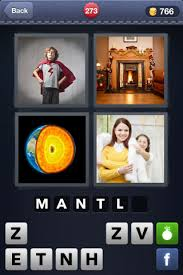 4 pics 1 word answers u2013 level 273 4 pics 1 word answers and