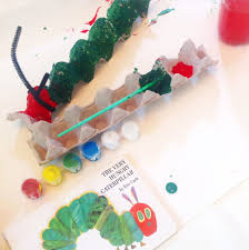 library has summer program easy craft projects for kids girls led
