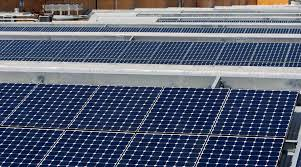 international solar alliance could be climate change changer