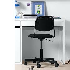 ik bureau enfant bureau ikea bois best mobilier de with en clair bim a co