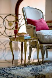 traditional furniture 129 best french traditional images on pinterest console tables