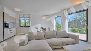 appartamenti rovigno appartamento in vendita a rovigno rovinj croazia
