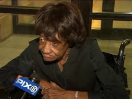 target black friday boos thieves target new york city elderly in string of robberies