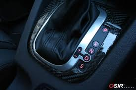 Vw Golf Mk5 Interior Styling Tts Roadsport