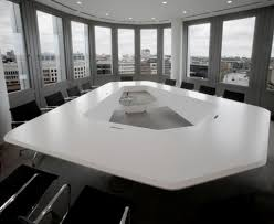 modern boardroom table modern conference table design artenzo