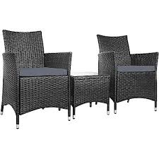 outdoor furniture outdoor chairs tables sofa zanui