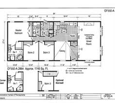 2d Floor Plan Software Free Download Floor Plan Builder Presentation Sheet Reduced For Home Office