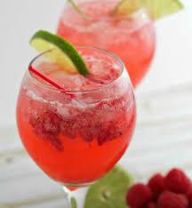16 creative cocktail recipes anyone can make