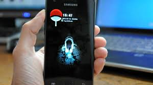 go locker apk chidori go locker theme for android