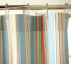 Curtains Pottery Barn by Full Size Of Gray Bedroom Nautical Shower Curtain For Boys Girls